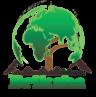 Briksha Logo
